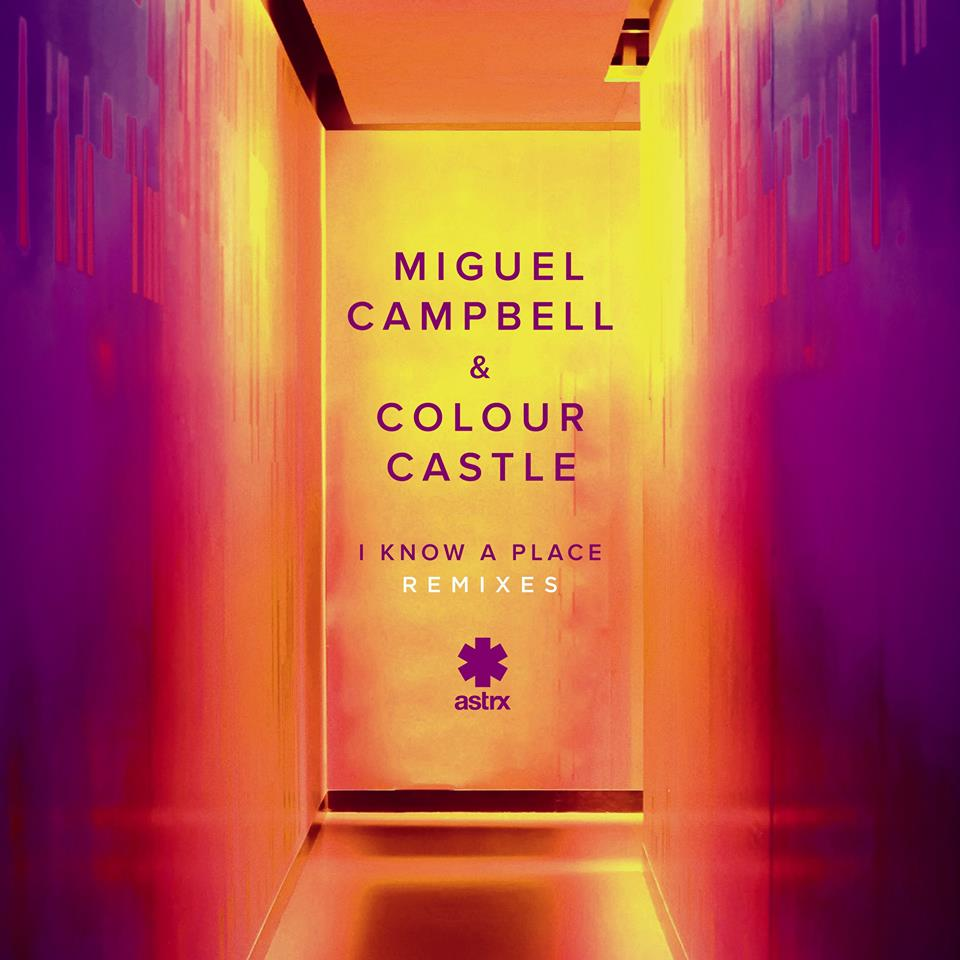 Miguel-Campbell-&-Colour-Castle