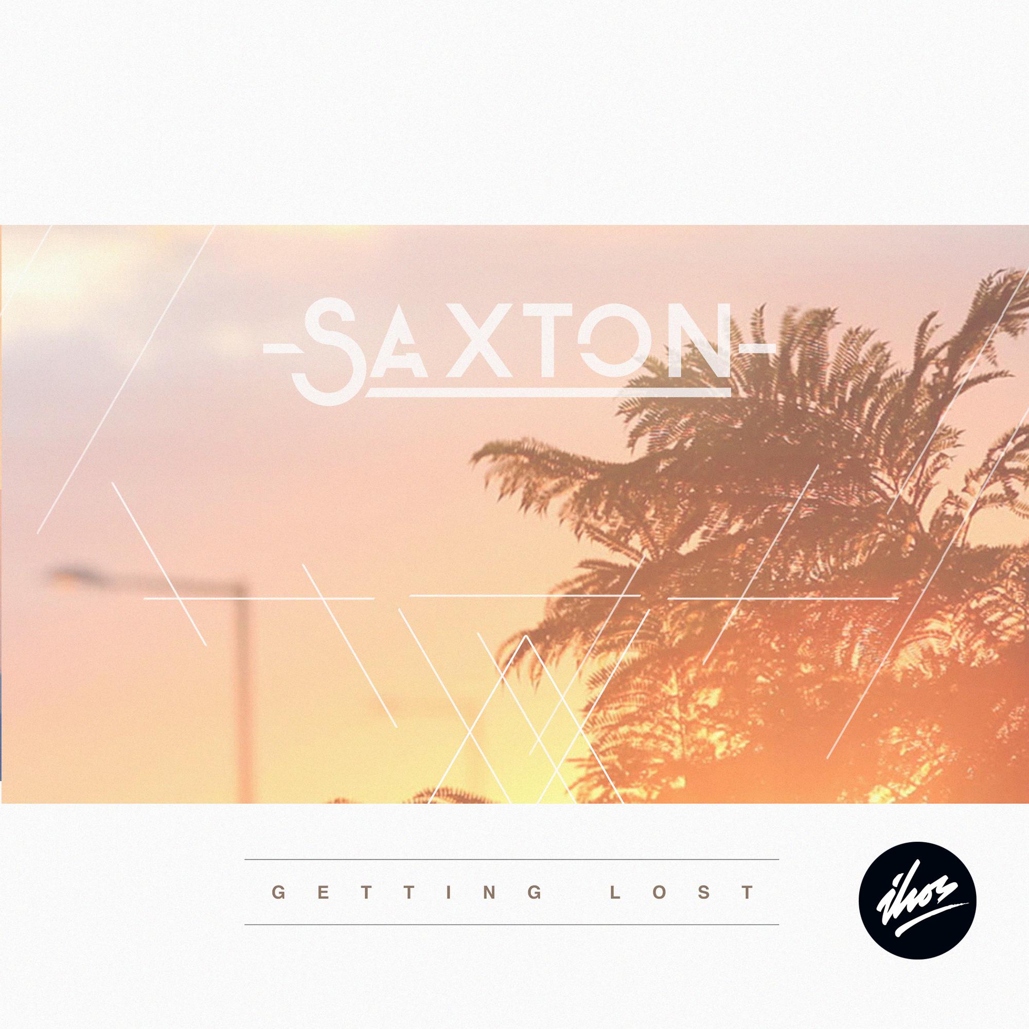 Saxton - Getting Lost