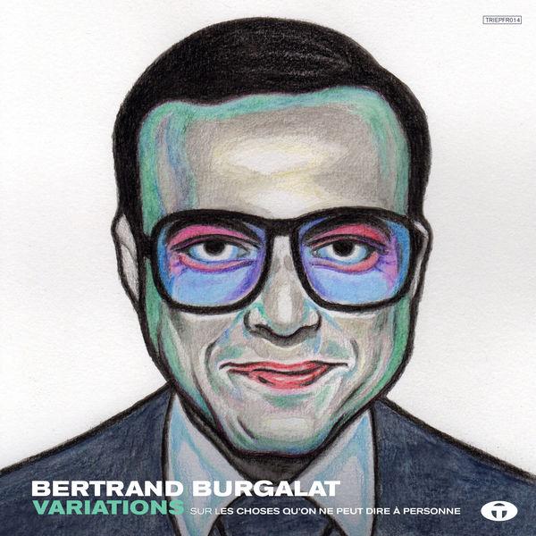 Bertrand-Burgalat