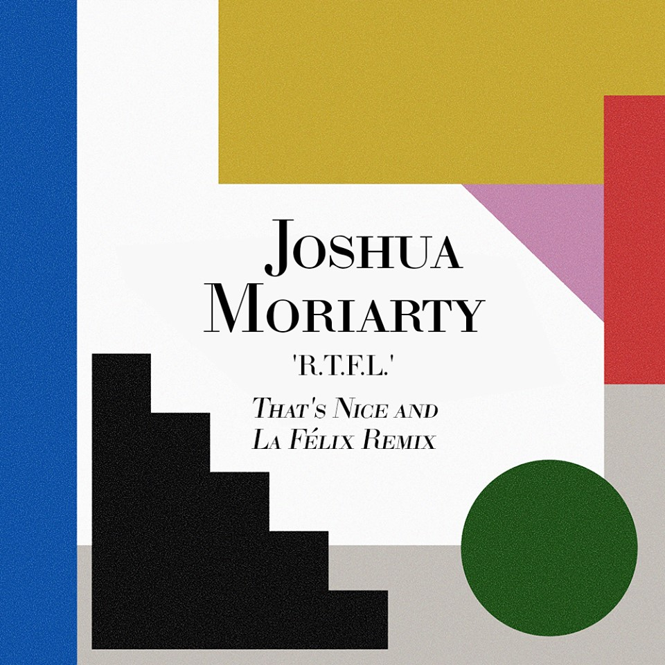 Joshua-Moriarty-Remix