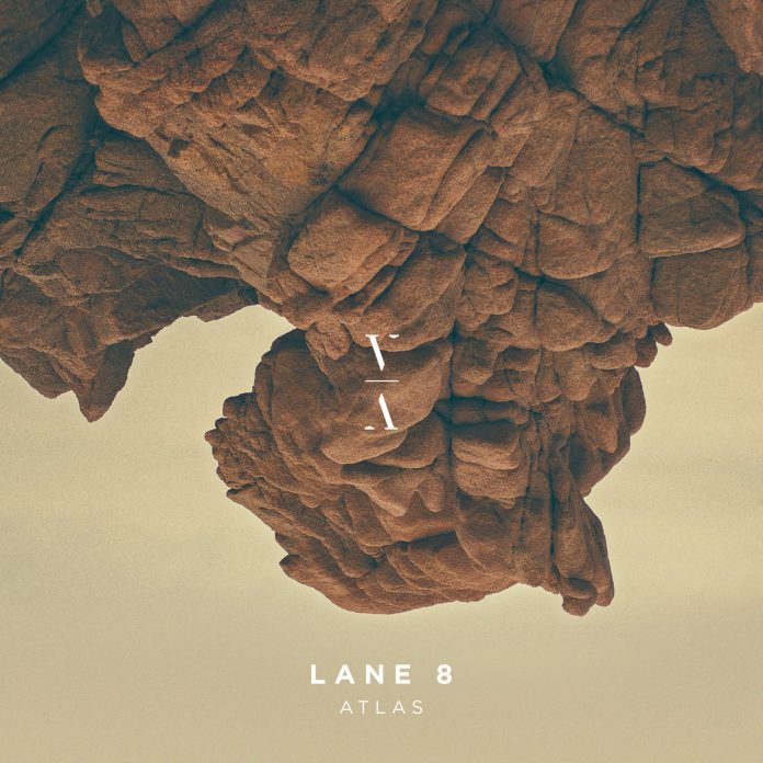 Lane-8-Atlas