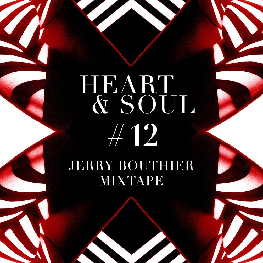 Jerry-Bouthier-HS12