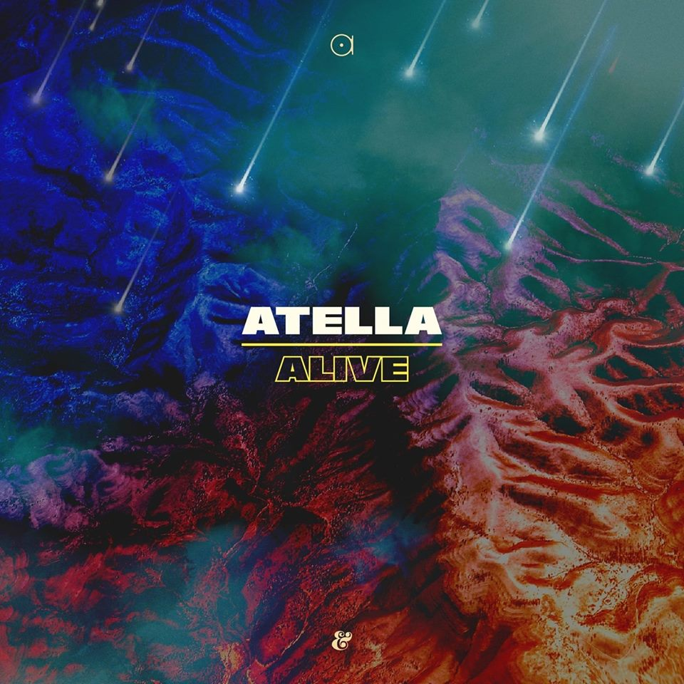 Atella