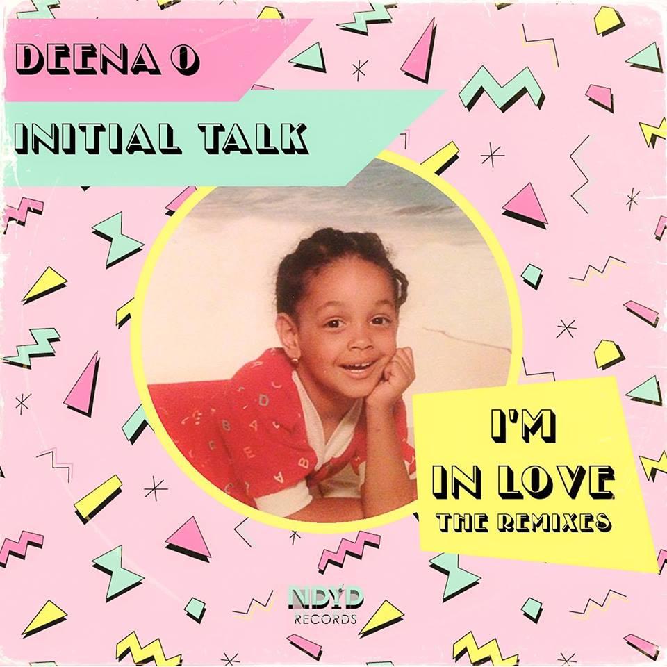 Deena-O-Initial-Talk-Mogul-Remix