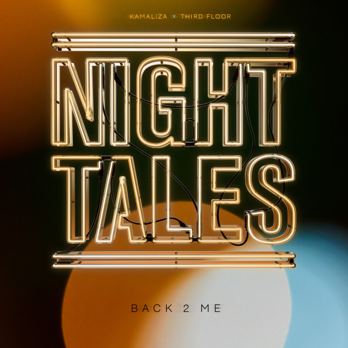Night-Tales