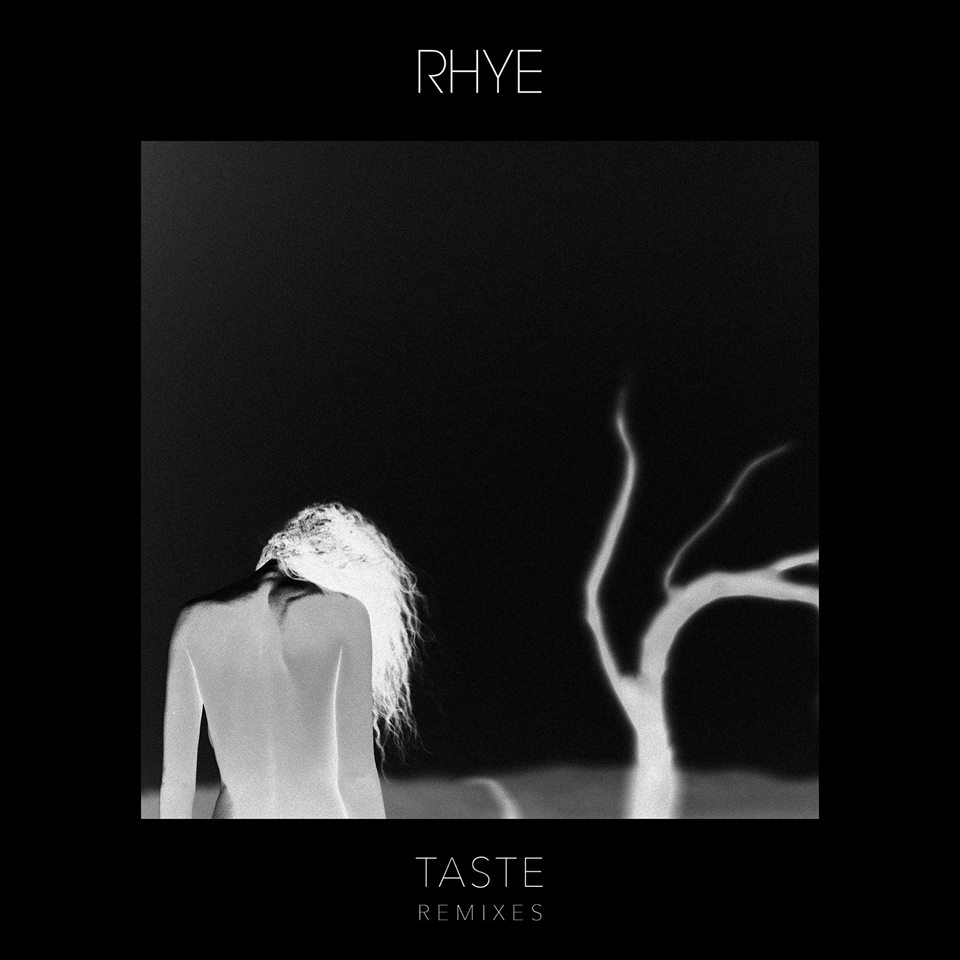 Rhye-Moon-Boots-Remix