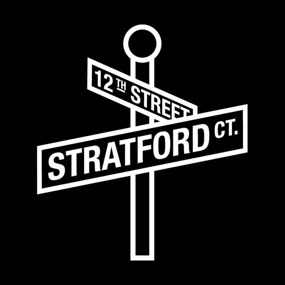 Stratford-Ct
