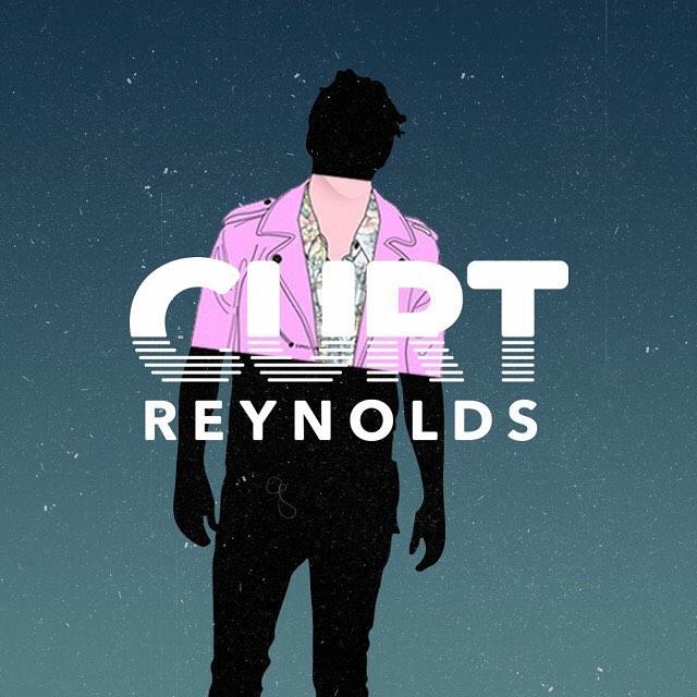 Curt-Reynolds