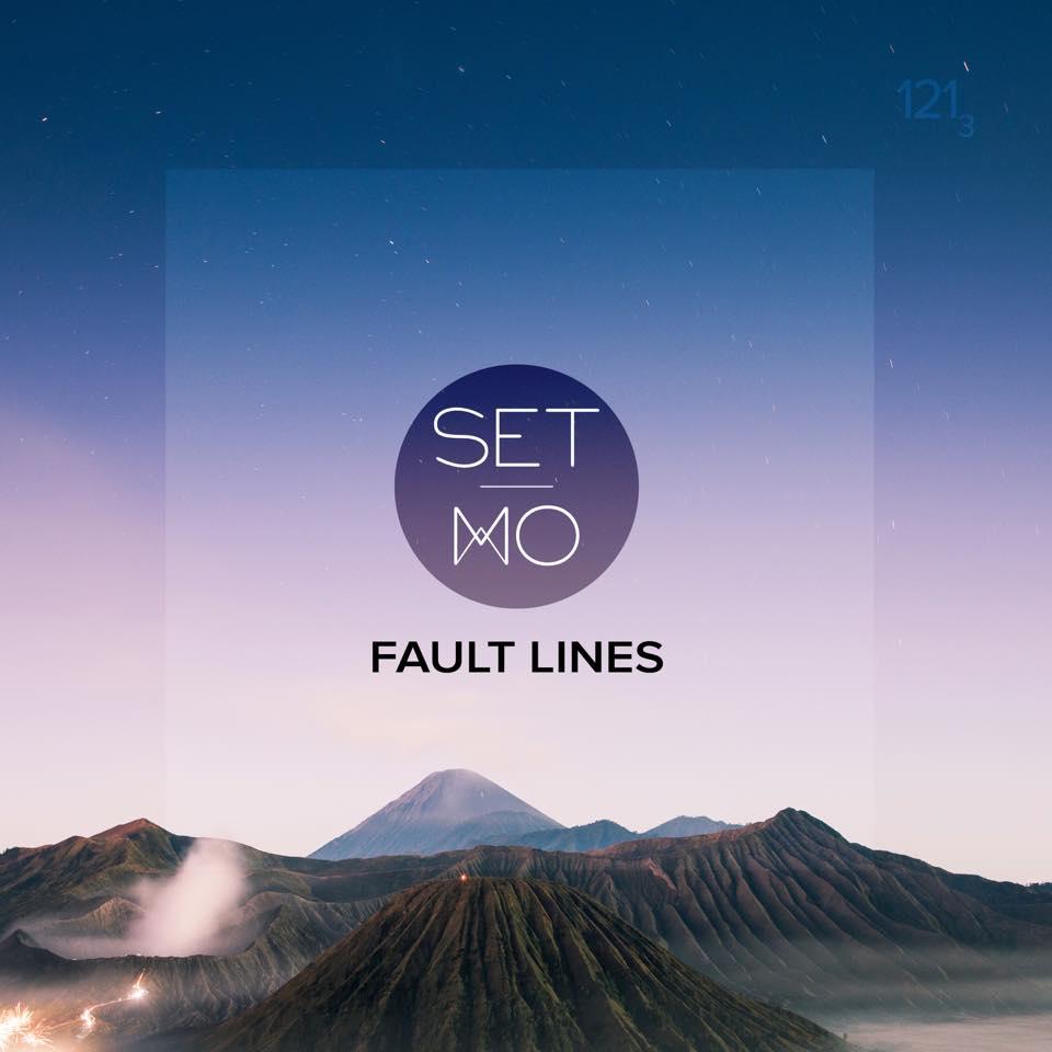 Set-Mo