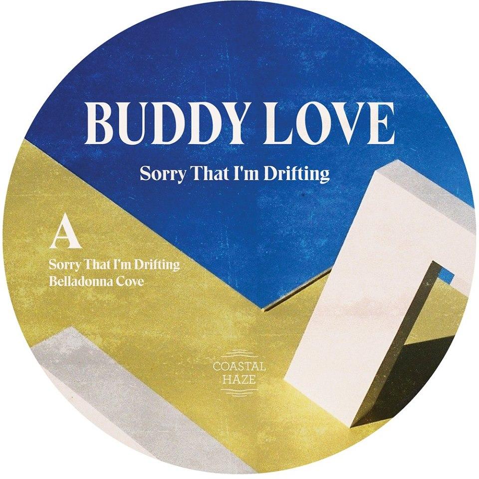Buddy-Love