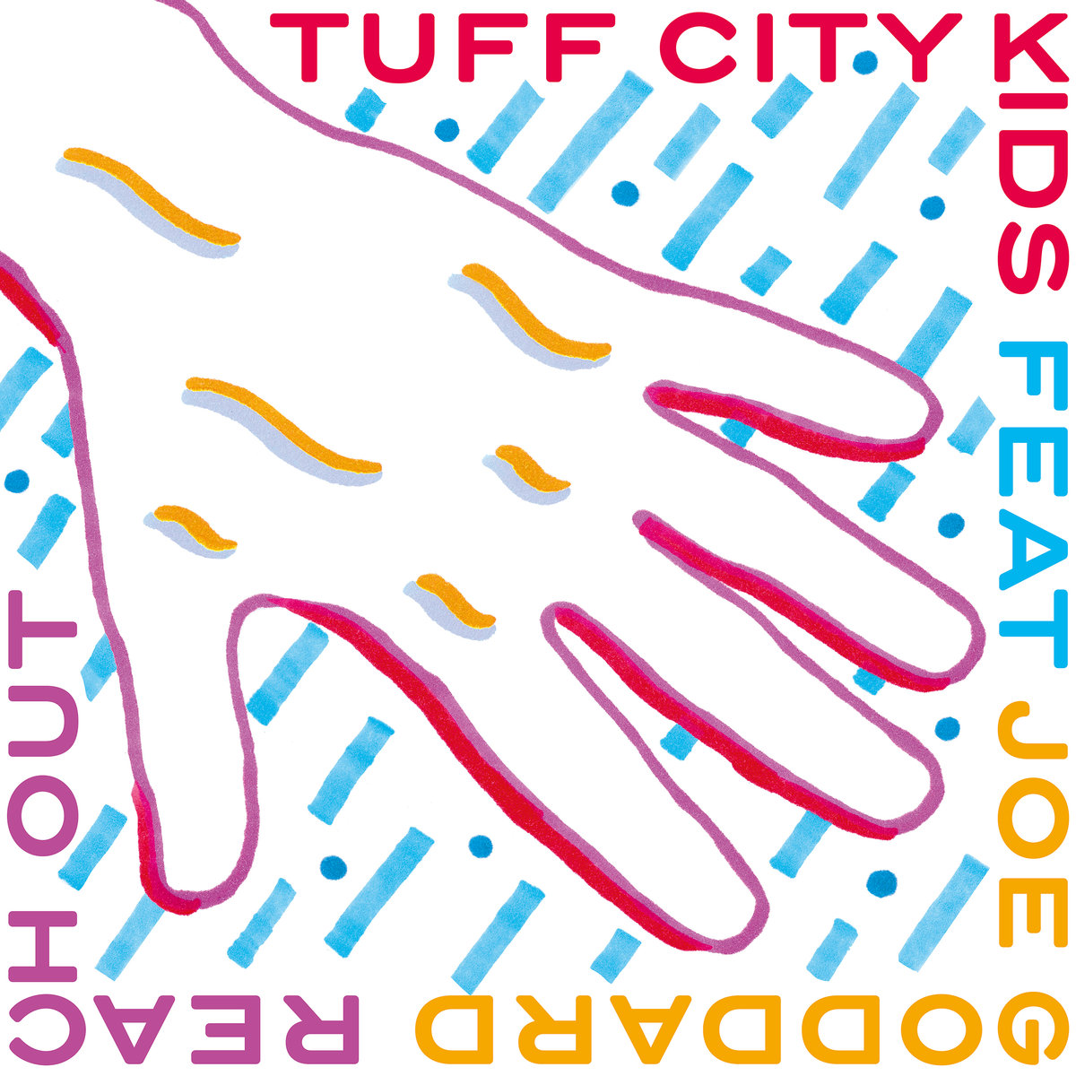 Tuff-City-Kids-Joe-Goddard