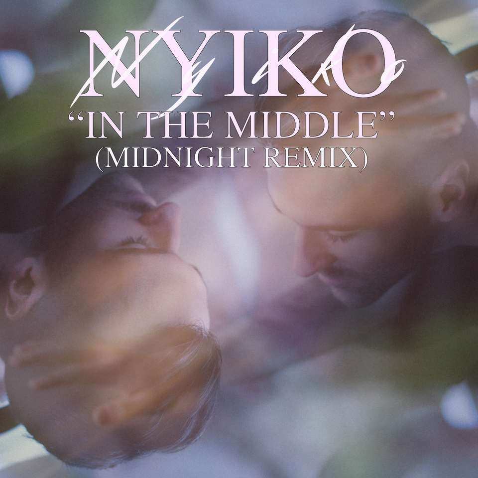 Nyiko-In-The-Middle-Midnight-Remix
