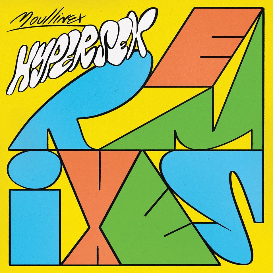 hypersex