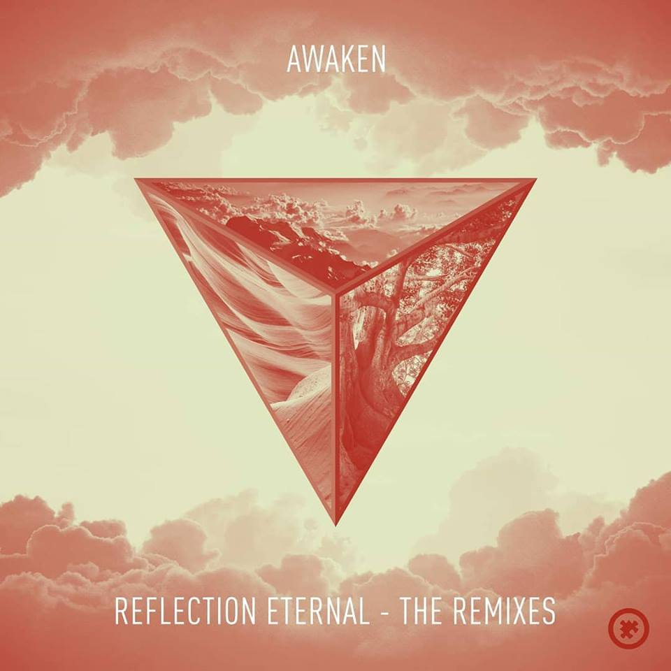 Awaken-Remixes