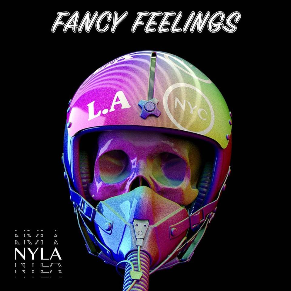 Fancy-Feelings