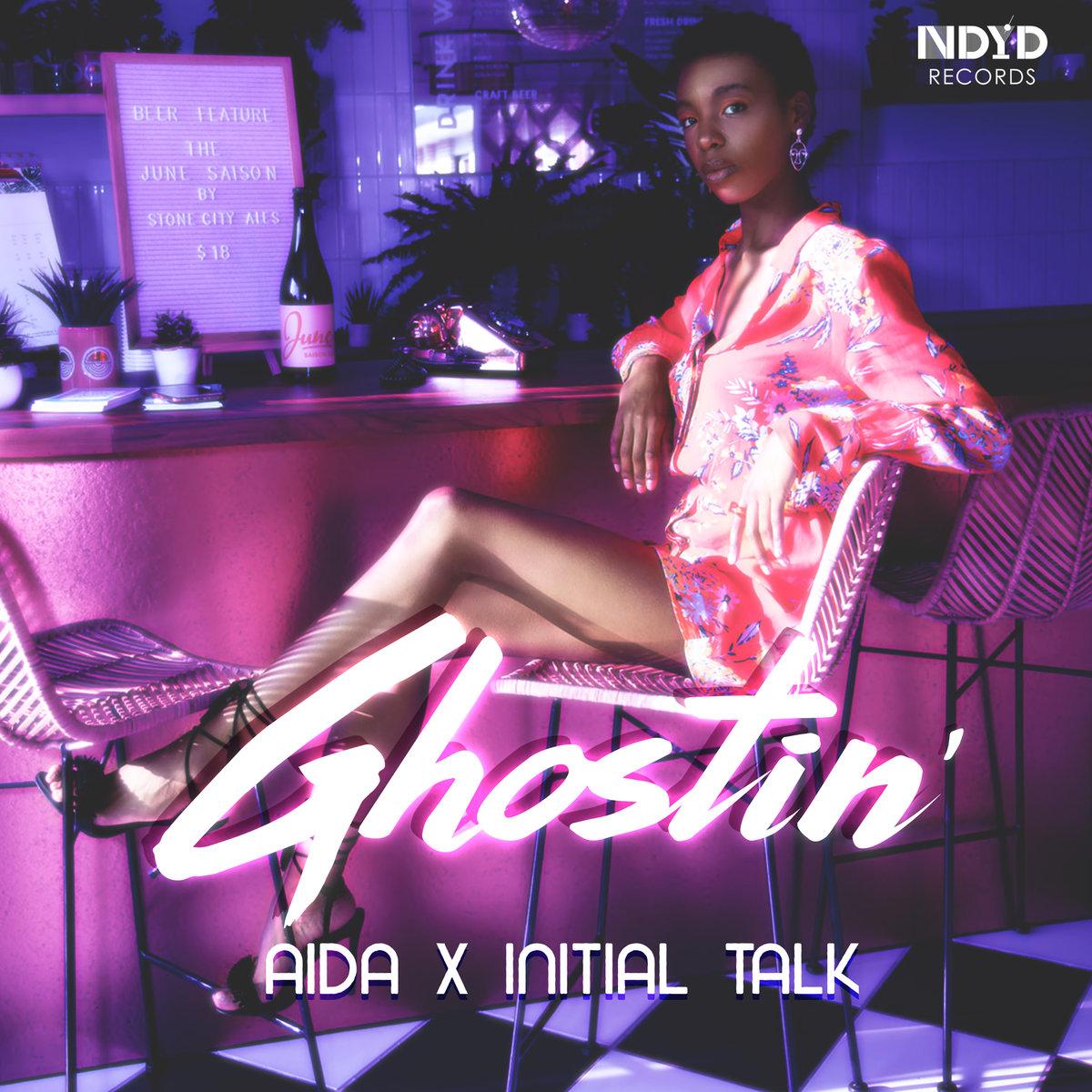 Aida-x-Initial-Talk