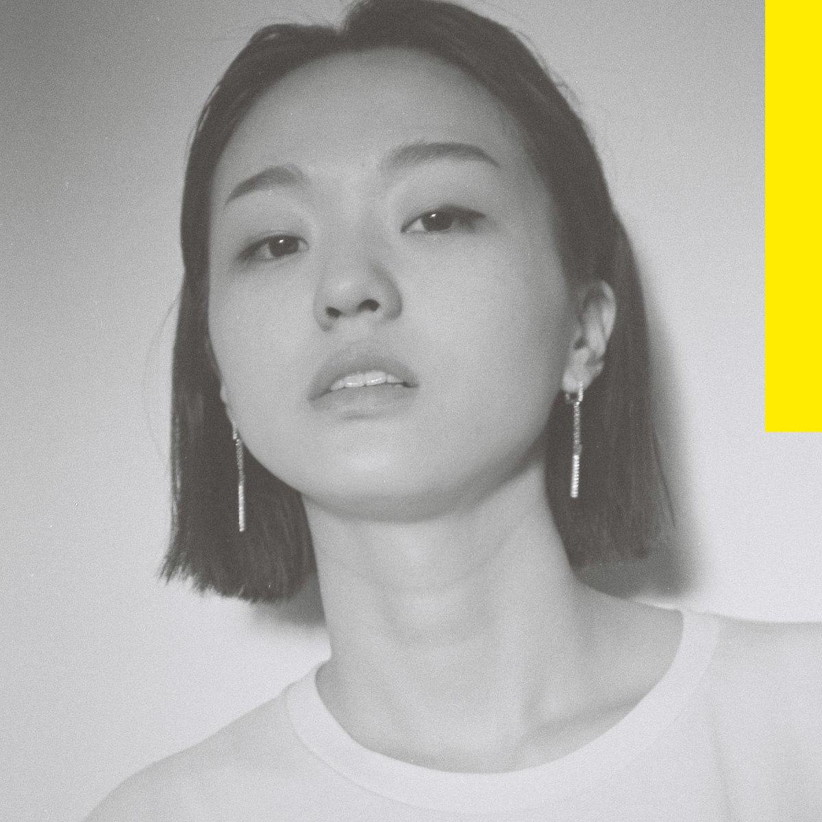 Park-Hye-Jin