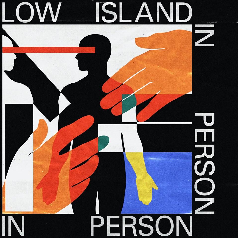 lowisland