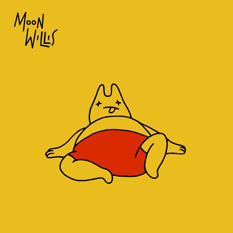 Moon-Willis