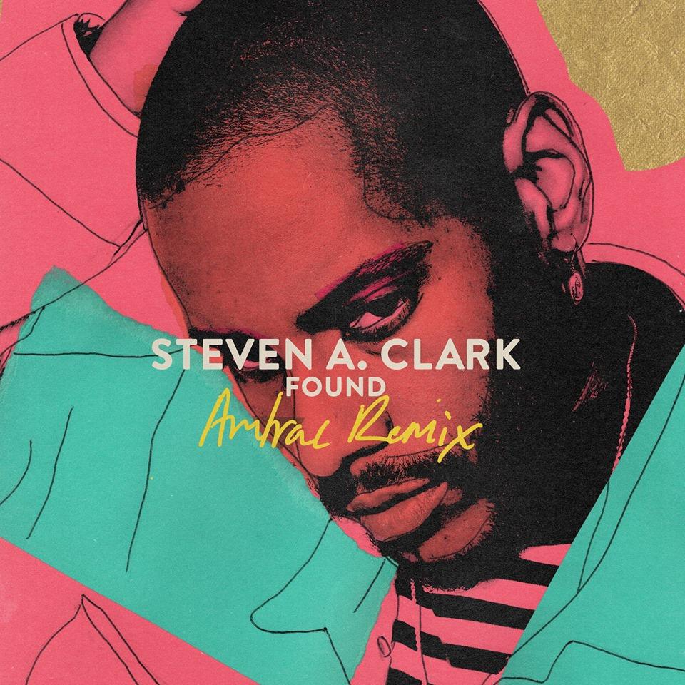 Steven-A-Clark-Amtrac-Remix