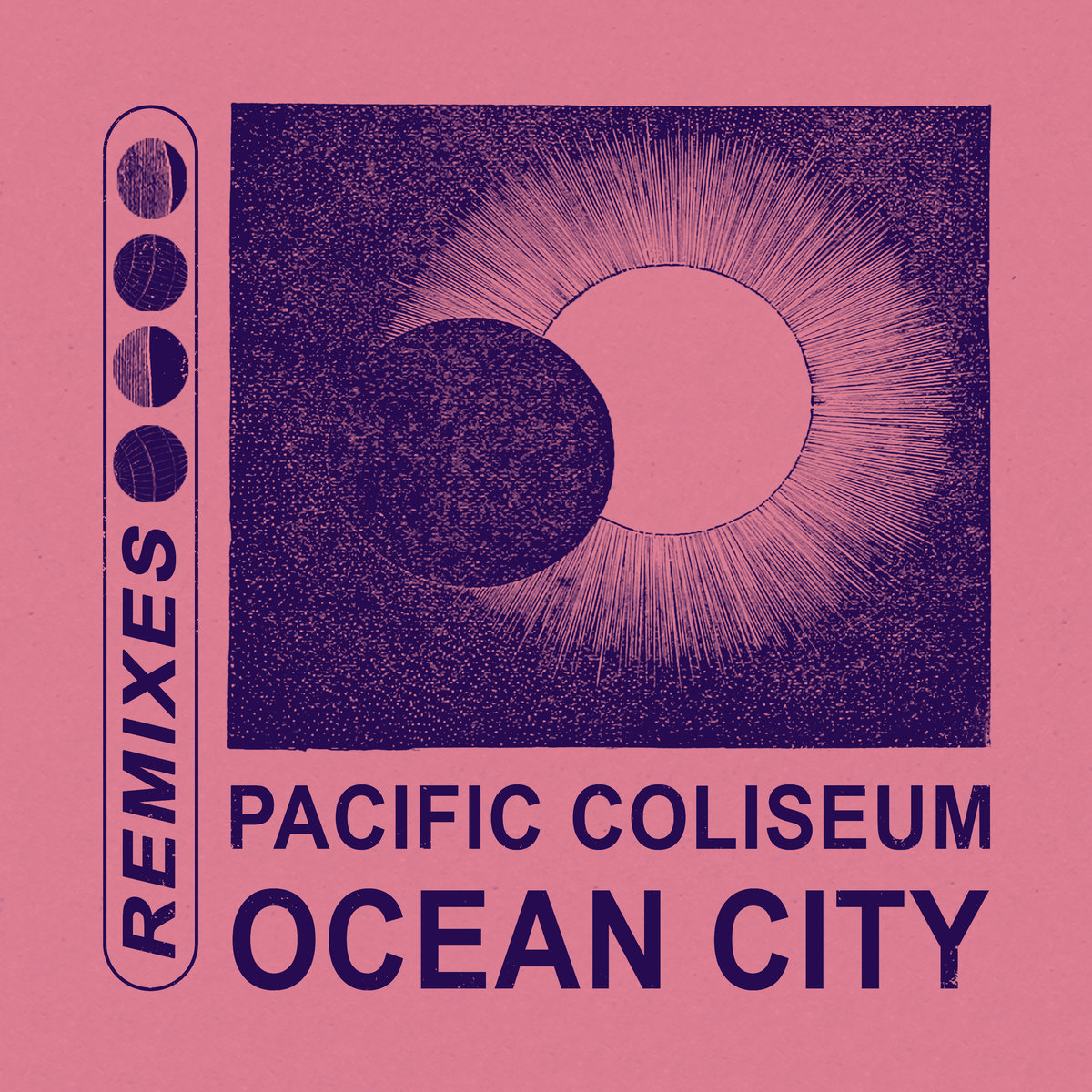 Pacific-Coliseum-Ocean-City-remixes