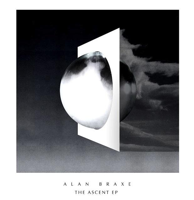 Alan-Braxe