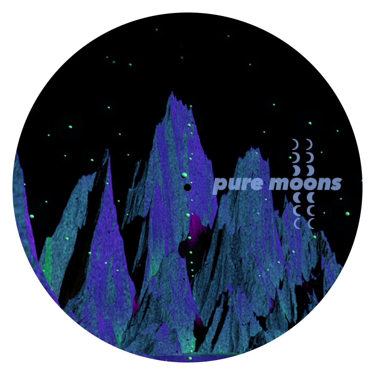 puremoons